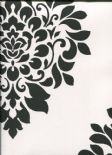 Shades Wallpaper BW28736 By Norwall For Galerie
